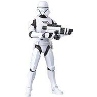 Star Wars Epizoda 9 Jet Trooper - Figurka