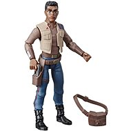 Star Wars Episode 9 Finn - Figure