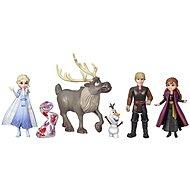 Frozen 2 Dobrodužné balení