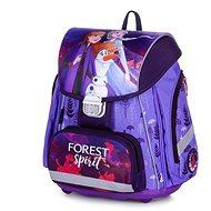 Frozen Školní batoh - Školní batoh