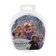 Frozen 2: Whisper & Glow Mini Doll - Anna