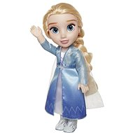 Frozen 2: Elsa Doll - Figure