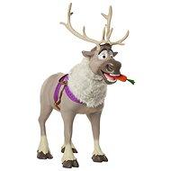 Frozen 2: Sven, the Big Reindeer, with Sound
