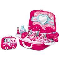 Buddy Toys BGP 2013 Beauty Salon - Small Carrying Case