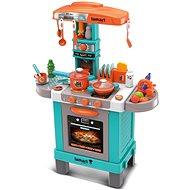 Buddy Toys BGP 4011 Kuchyňka Joly Petit