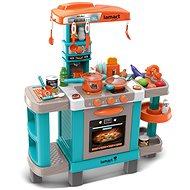 Buddy Toys BGP 4012 Kuchňka Joly Grand - Herní set