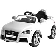 Buddy Toys BEC 7120 Audi TT - Children's electric car