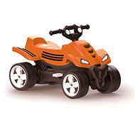 Buddy Toys BPT 3001 Quad bike - Kids Quad Bike