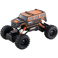 Buddy Toys BRC 14.613 RC Rock Climber - RC auto na dálkové ovládání