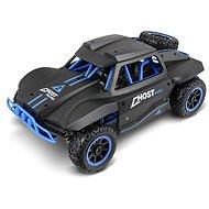 Buddy Toys BRC 18.521 RC Rally Racer - RC auto na dálkové ovládání