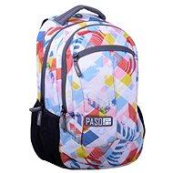 Paso Direction - Školní batoh