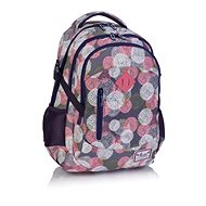 Hash HS-114 - Školní batoh