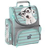 Paso Studio Pets - Školní batoh