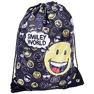 Lanoo Graphics Smiley world