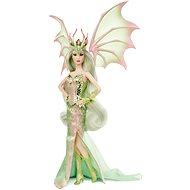 Barbie Mystická dračí múza - Panenka