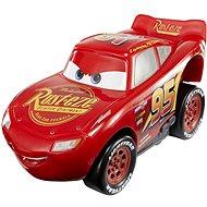 Cars 3 natahovací auta McQueen - Auto