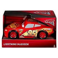 Cars 3 svítící závodní auta McQeen