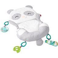 Fisher-Price Hrací dečka panda