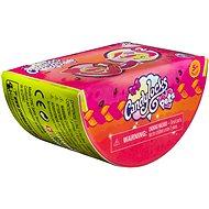 Candylocks Voňavá zvířátka - Figurky