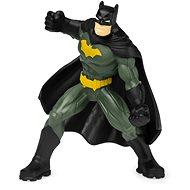 Batman Sběratelská figurka 5cm - Figurky