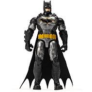 Batman Hrdina s doplňky 10cm - Figurka