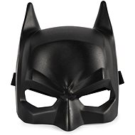Batman Maska - Dětská maska