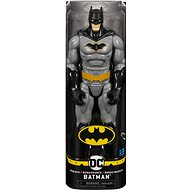 Batman 30cm - Rebirth - Figurka