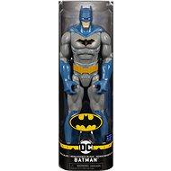 Batman 30cm - Rebirth Modrý