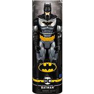 Batman 30cm - Rebirth Technical - Figurka
