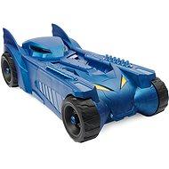 Batman Batmobile pro figurky 30cm - Herní set