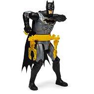 Batman s efekty a akčním páskem 30cm - Figurka