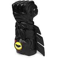 Batman Zvuková akční rukavice - Herní set