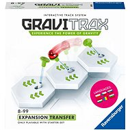 Ravensburger 268504 GraviTrax Transfer - Stavebnice