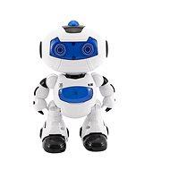 Robot RC chodící