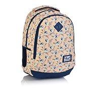 Hash HS-165 - Školní batoh