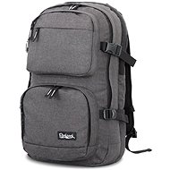 Rucksack Only Free Midnight Black - Backpack