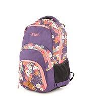 Rucksack Only Wonder Violet Spring - Backpack