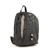 Moto GP 25l - Školní batoh