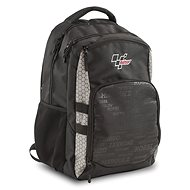 Moto GP 35l - School Backpack