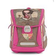 Anekke aktovka Sweet - Školní batoh