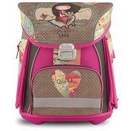 Anekke aktovka Love - Školní batoh