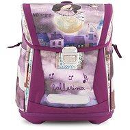 Anekke aktovka Balerina - Školní batoh