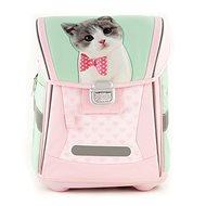 Aktovka Studio Pets Kitty Cute - Školní batoh