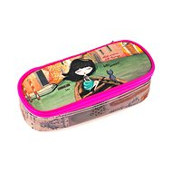 Anekke Venice - Pencil Case
