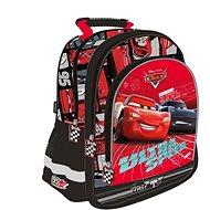 St. Majewski Cars 3 - Children's Backpack