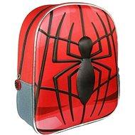 Spiderman 3D - Batůžek