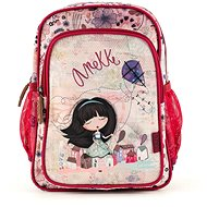 Anekke Liberty - Children's Backpack