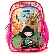 Anekke Venezia - Children's Backpack