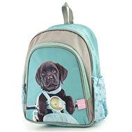 Studio Pets Scooter - Children's Backpack