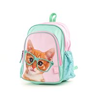 Studio Pets Rayben - Children's Backpack